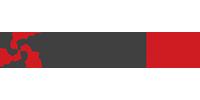 Infraabi logo